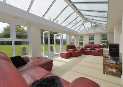 Conservatory-gallery-image