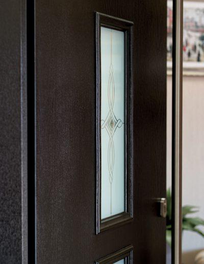 Door-gallery-2