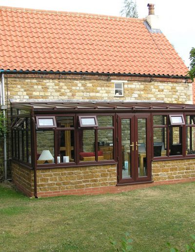 Lean-to-External-Mahogany-1