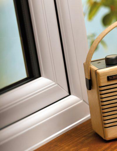Window-gallery-3